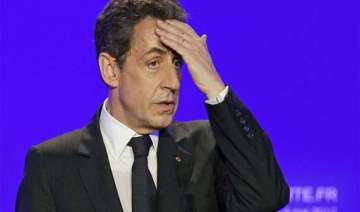 sarkozy s ex wife comes out with tell all...