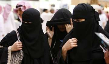saudi women to run vote without male approval -...