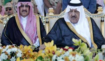 saudi king in mecca for crown prince s burial -...