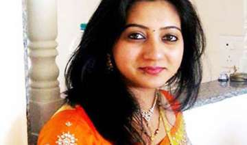 savita s death abortion requests missing from...