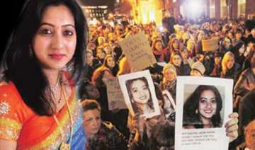 savita s family to take case to european court of...