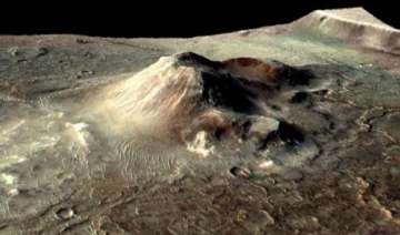 scientists discover ancient supervolcanoes on...