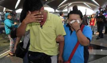 search continues for missing malaysian airliner -...