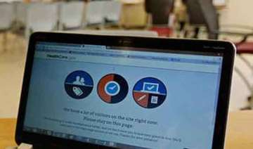 senior official to get obamacare grilling - India...