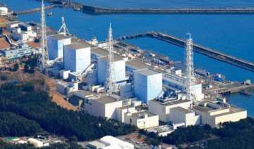 severity of radioactive leak raised at japan...