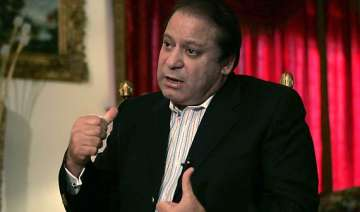 sharif says looking forward to meeting indian pm...
