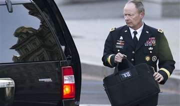 shutdown effect nsa staff in us asked to go home...