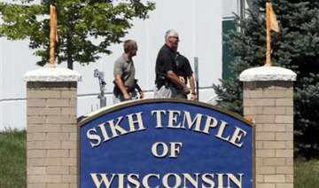 sikhs sidestep fights over us rampage donations -...
