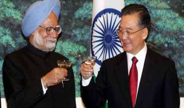 singh to meet chinese pm at regional summit -...