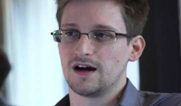 snowden agrees to asylum in venezuela russian...