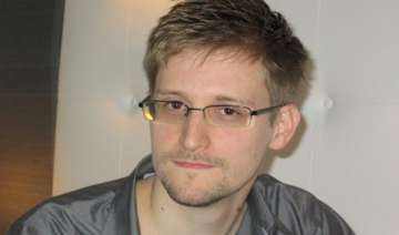 snowden may get temporary shelter if granted...