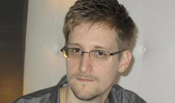 snowden submits asylum request to russia - India...