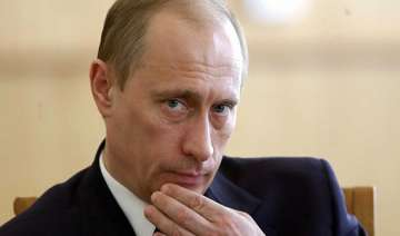 snowden to leave russia when opportunity emerges...