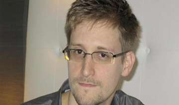 snowden travelled to india before 2011 wall...