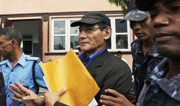 sobhraj s hopes for freedom dashed by top court -...