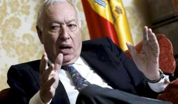 spain sorry for misunderstanding with bolivia s...