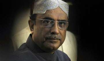 speculation on zardari s future continues despite...