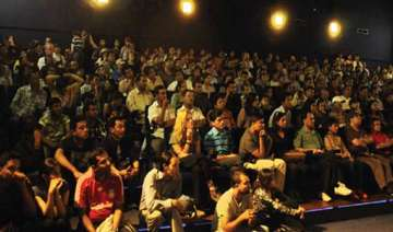 sri lankan films banned at nepal fest - India TV