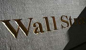 stocks rise in global markets after osama s...