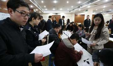 stolen passports probed in missing malaysia...
