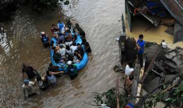 flash floods kill at least 450 in philippines -...