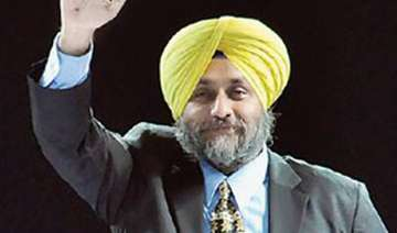 sukhbir badal left unprotected in pakistan for a...