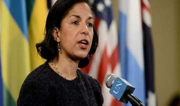 susan rice to be obama s new national security...