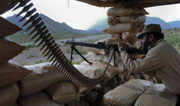suspending aid will hurt us more than pakistan -...
