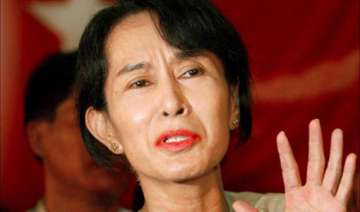 suu kyi s party gets govt. nod for registration -...