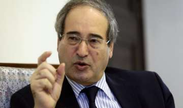 syria to respond to any aggression minister -...