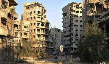 syrian jets pound rebel positions in homs - India...