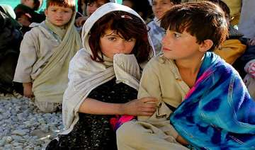 taliban recruiting afghan children as suicide...