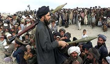 taliban to disrupt upcoming afghan presidential...