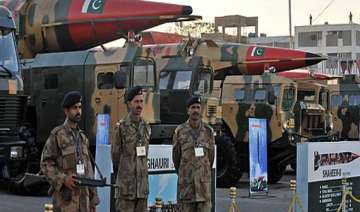 taliban aims to take over pakistan its nukes -...