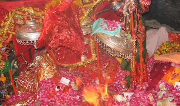temple committee chairman kidnapped in pakistan -...