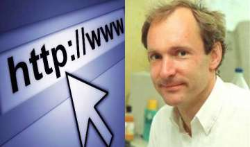 ten facts to know about world wide web which has...