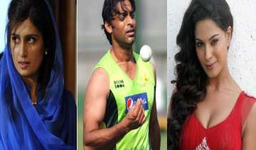 ten most controversial pakistani personalities -...