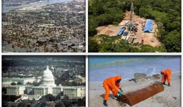 ten big news stories which govts tried to hide...