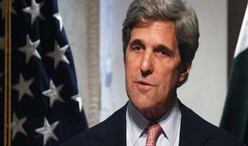 terrorism figures in talks between us pakistan -...