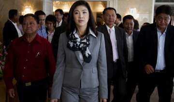 thailand pm orders evacuation from egypt - India...