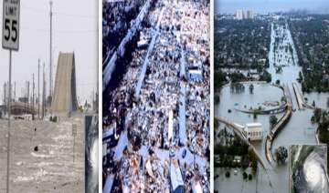 the world s top 10 worst cyclones - India TV