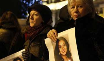 thousands come out in ireland to protest death of...