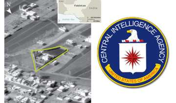to find bin laden cia sent vaccine doctor to...