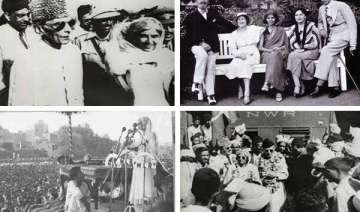 today in history pakistan celebrates jinnah s...