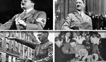 today in history hitler becomes commander in...