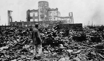 today in history hiroshima bombed watch in pics -...