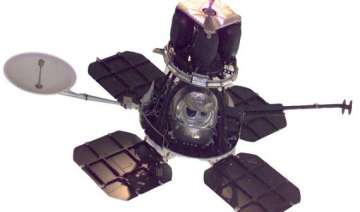 today in history first us orbiter launched to...