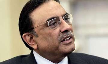 zardari s condition stable us says no military...