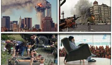 top 10 terror attacks that shocked the world -...