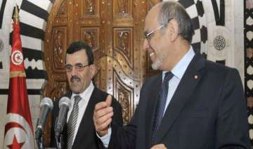tunisia to hold general elections in december pm...
